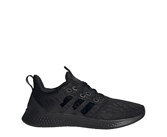 Womens Pure Motion Sneaker