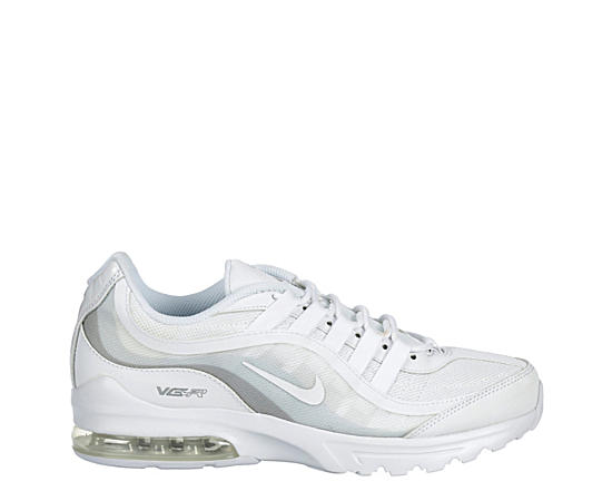 Womens Air Max Vg-r Sneaker