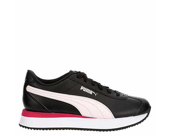 Womens Cannot Go Online - Puma Shop Only