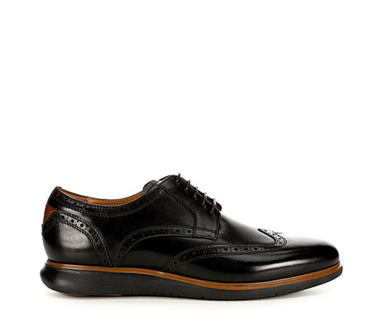 Mens Fuel Wingtip