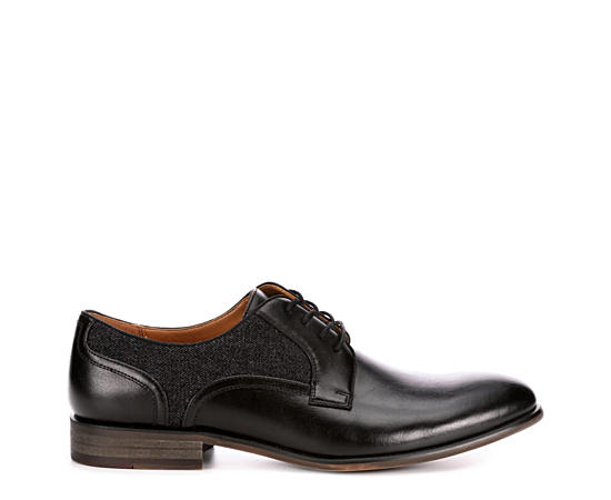 Mens Freacia Dress Casual Oxford