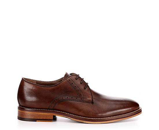 Mens Jefferson