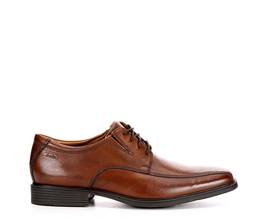 Mens Tilden Walk Dress Oxford