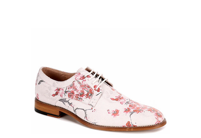 Stacy Adams Dandy Dress Shoe