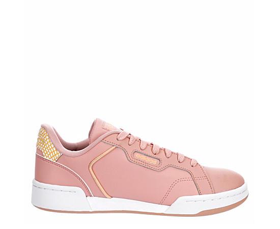 Womens Roguera Sneaker