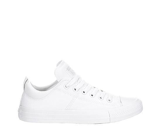 Womens Madison Sneaker