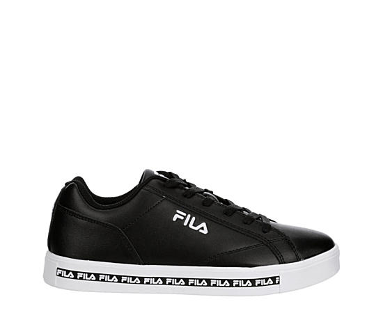 Womens Original Court Sneaker