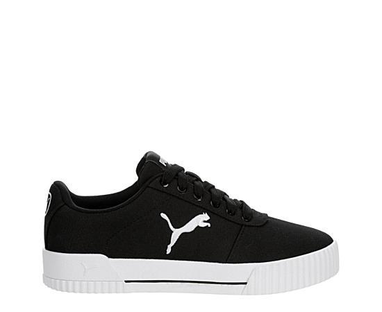 Womens Carina Summer Sneaker