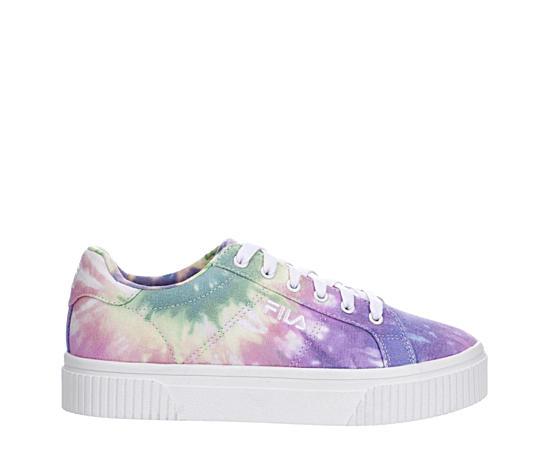 Womens Panache Sneaker