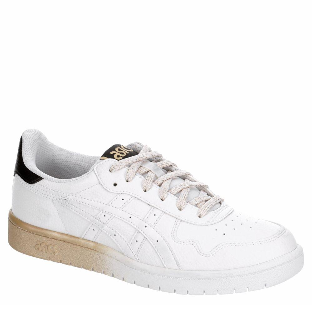 asics walking shoes womens japan