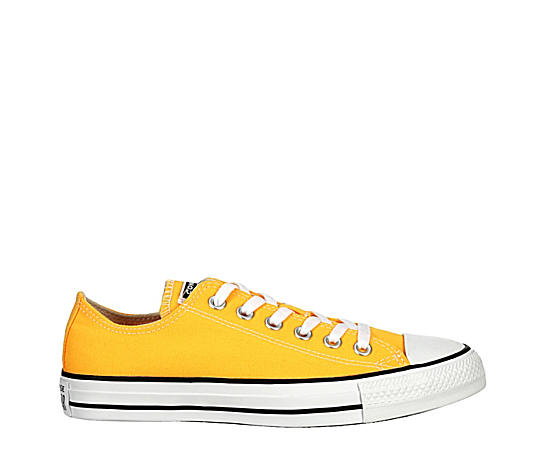 Unisex Chuck Taylor All Star Seasonal Sneaker