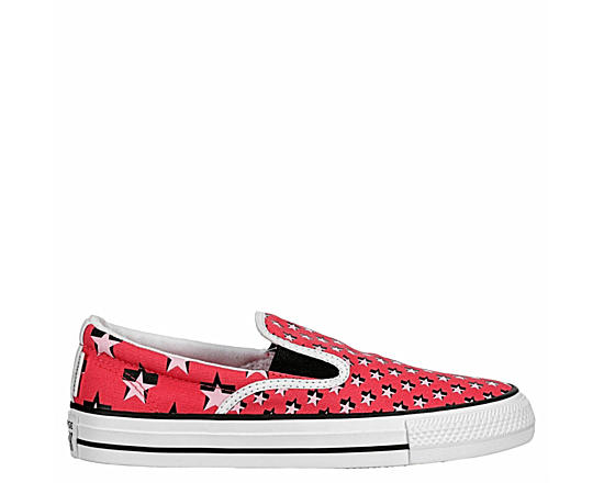 Womens Chuck Taylor All Star Twin Gore Sneaker
