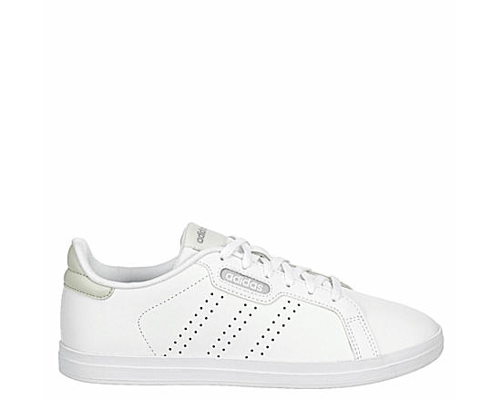 Womens Courtpoint Cl Sneaker