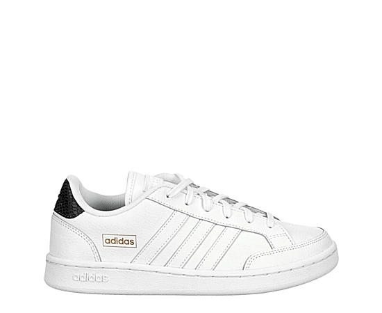 Womens Grand Court Se Sneaker