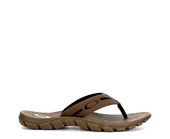 Mens Operative Sandal 2.0