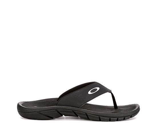 Mens Supercoil Sandal 2.0