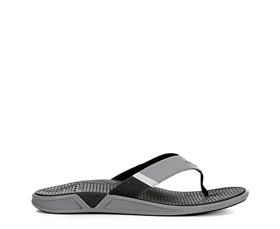 Mens Rostra Flip Flop Sandal