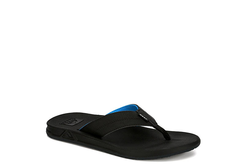 79f757e83cc0 Black Reef Mens Element Tqt