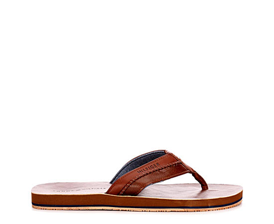 Mens Dilly Flip Flop Sandal