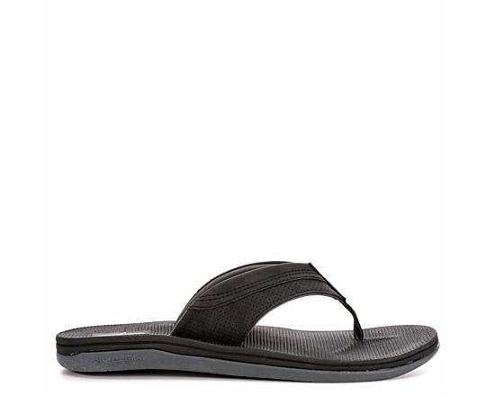 Mens North Shore Flip Flop Sandal