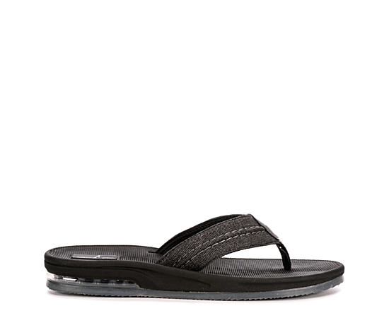 f99aa49a9fd2 bluefin. Mens Key West Flip Flop Sandal