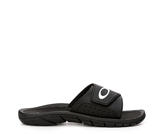 Mens Supercoil Slide 25