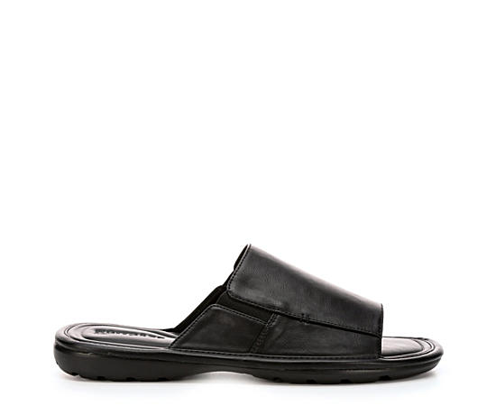Mens Day Slide Casual Sandal