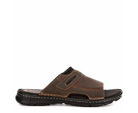 Mens Darwyn Slide Ii