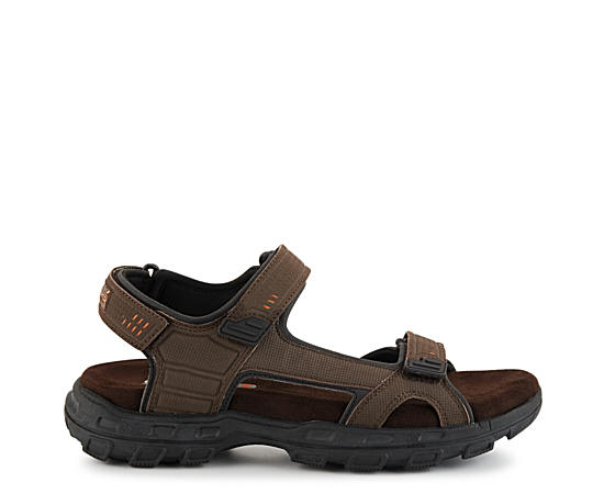 Mens Connor-louden Relaxed Fit Sport Sandal