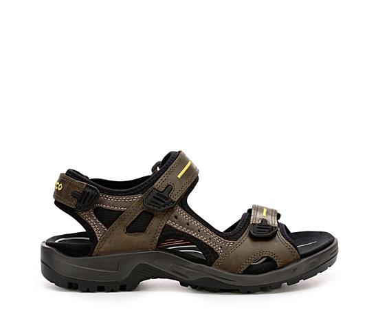 Mens Yucatan Sandal