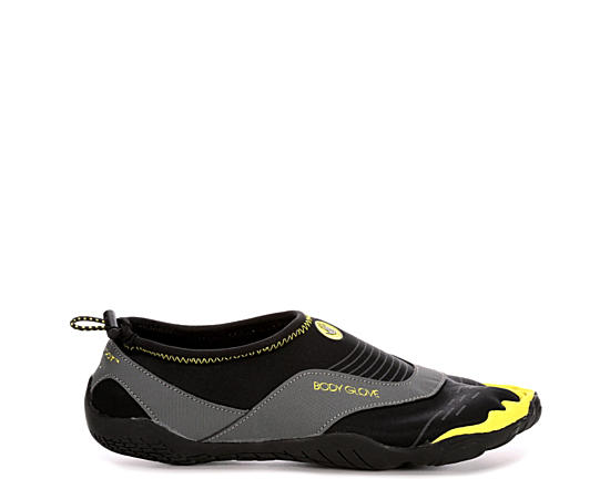 Mens 3t Cinch Water Shoe