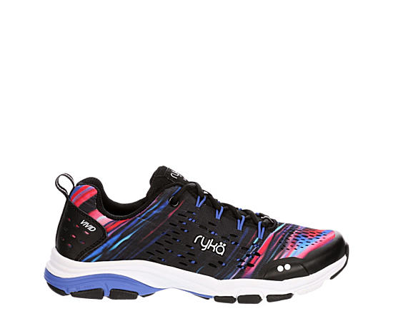 Womens Vivid Rzx Walking Shoe
