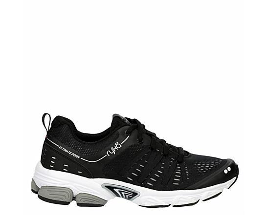Womens Ultimate Form Walking Shoe