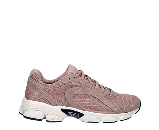 Womens Ultimate Walking Shoe
