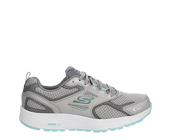 Womens Go Run Consist Sneaker