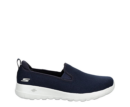 Womens Go Walk Joy Sneaker