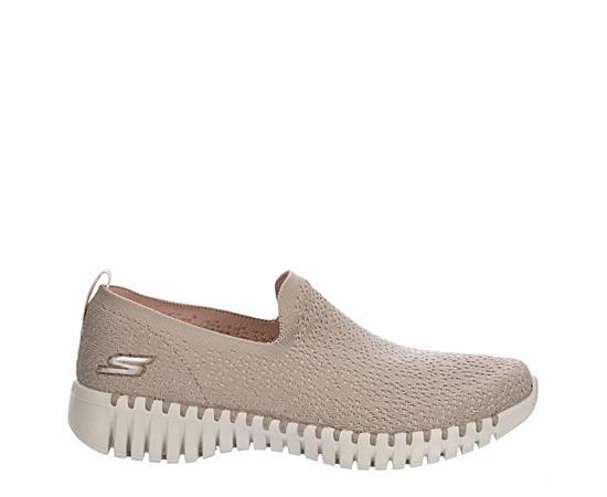 Womens Go Walk Smart-g Sneaker