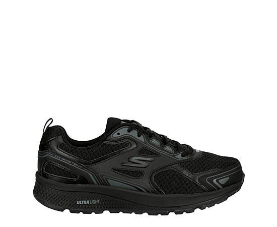 Womens Go Run Consist Sneaker