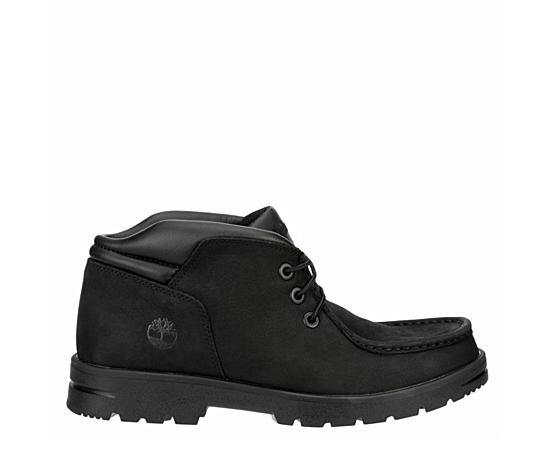 Mens Newton Brook Chukka Boot