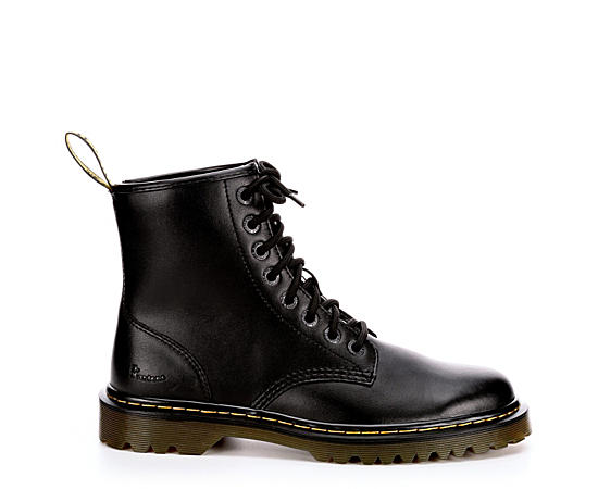 Mens Awley Combat Boot