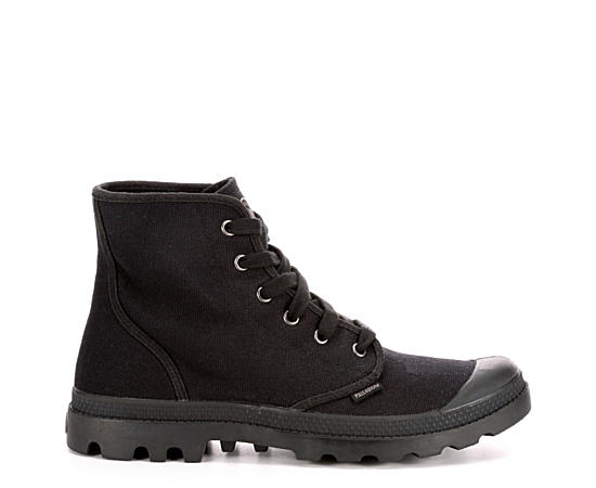 Mens Pampa Hi Originale