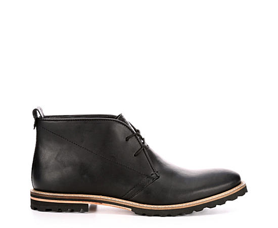 Mens Stanly