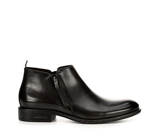 Mens Smash Boot B
