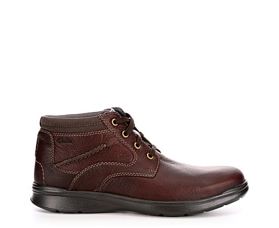 Mens Cotrell Rise