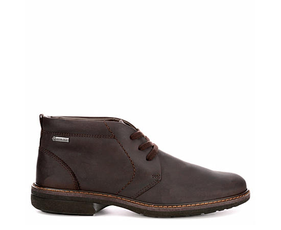 Mens Turn Gtx Chukka