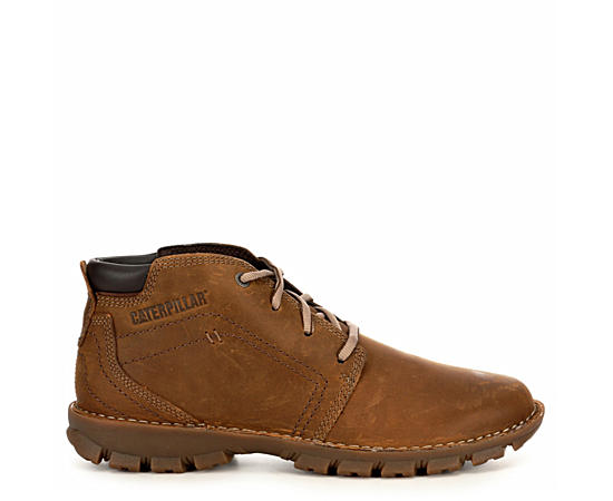 Mens Transform 2.0 Chukka Boot