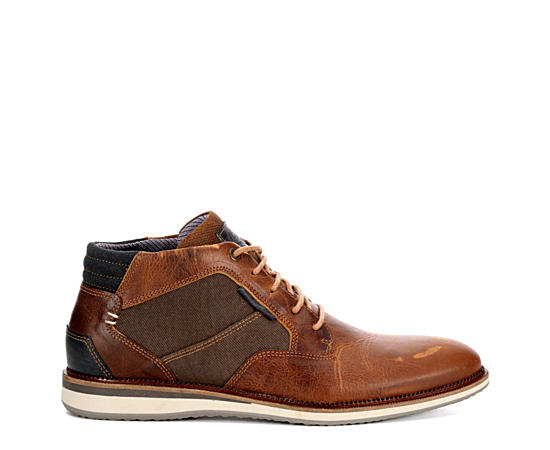 Mens Devin Chukka Boot