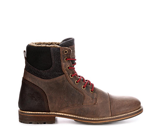 Mens Provost Casual Boot