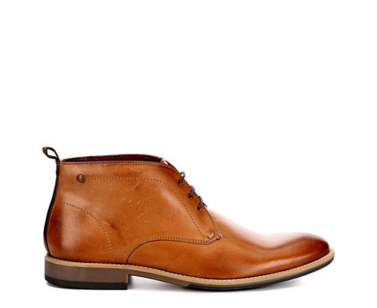Mens Nixon Chukka Boot