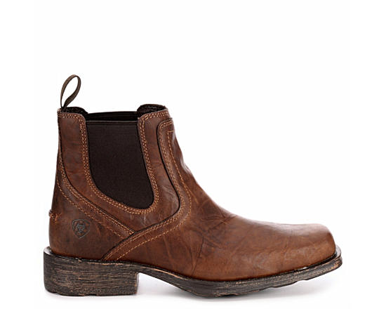 Mens Midtown Rambler Boot